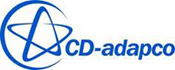 Logo CD-adapco